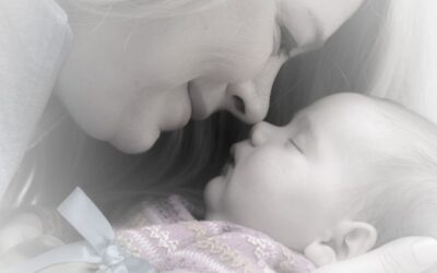 After Having A Baby, Here's 5 Things Every Mother Should Hear